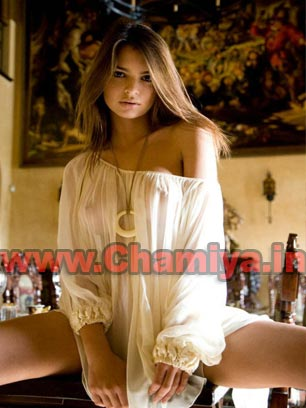 independent call girls in delhi